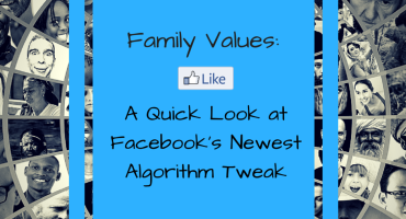 facebook-family-values