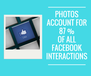 facebook-photos-87-percent