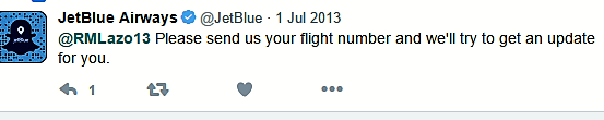 jet-blue-1