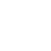 inc 5000 logo