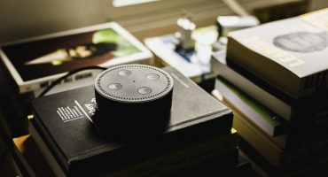 voice-activated-marketing