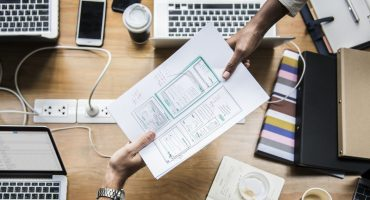 digital content marketing inbound