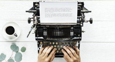content marketing seo digital