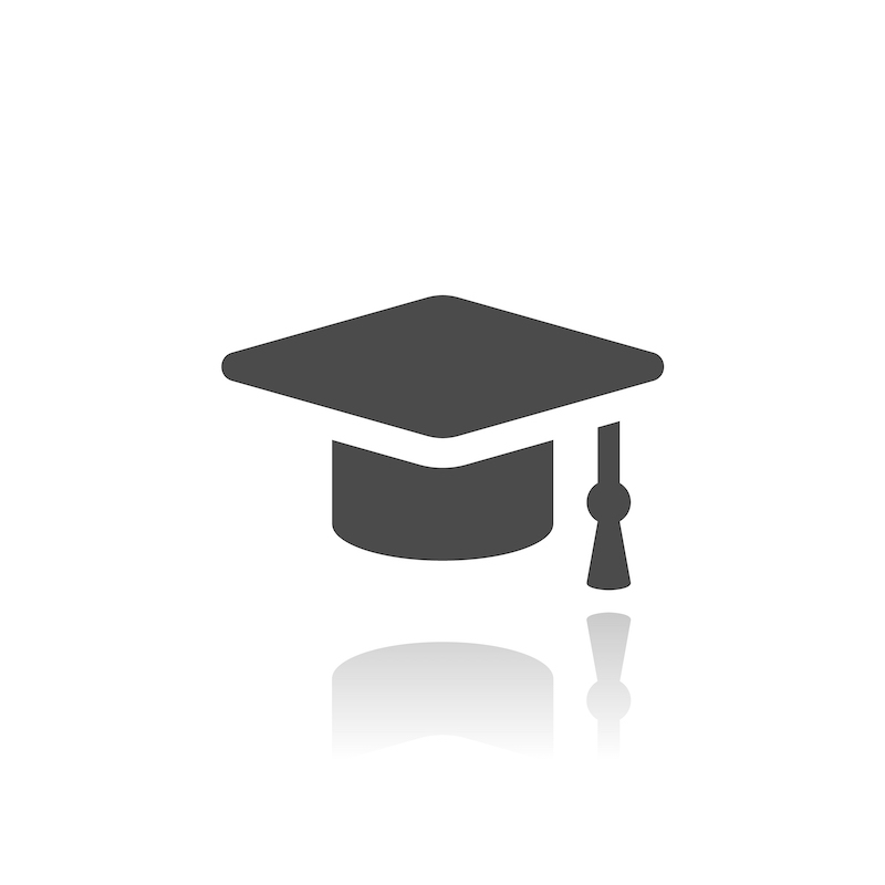 Graduate Higher Education