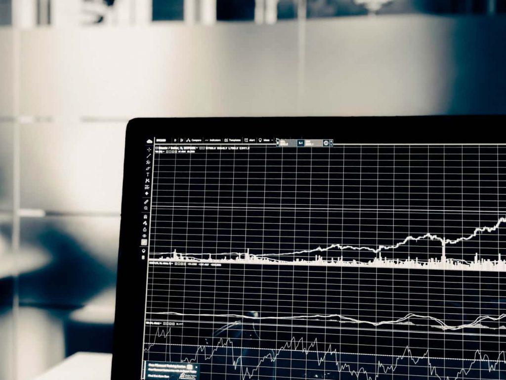 digital marketing data driven
